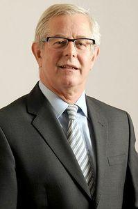 Denis Chambe